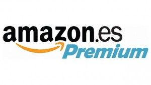 como comprar en Amazon por Internet