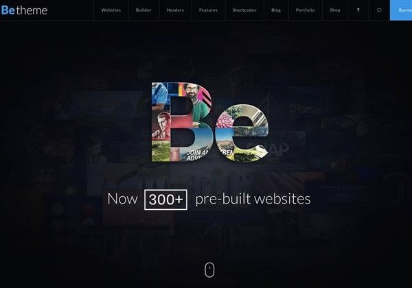 temas wordpress premium